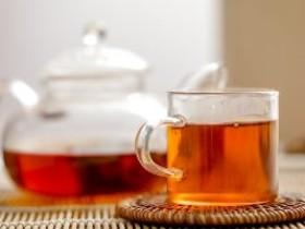 牛蒡茶是药吗?要怎么喝?