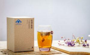 牛蒡茶的冲泡方法 牛蒡茶怎么喝