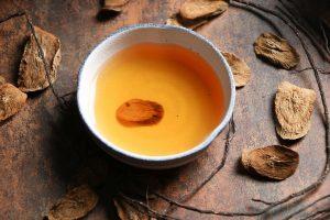 牛蒡茶的市场价格多少钱一斤