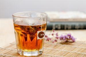 牛蒡茶有什么功效?常喝有好处吗?