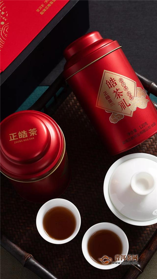 """秋天喝茶可以预防和缓解""""秋燥"""""""
