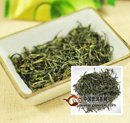 黑茶,高血压慎喝_健康频道