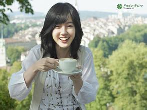 各星座推荐适合秋季养生花草茶,既美味又健康