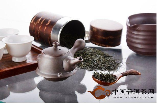 可以瘦身的茶,针对节食者、体质浮肿者、爱吃肉者、希望刮油消脂