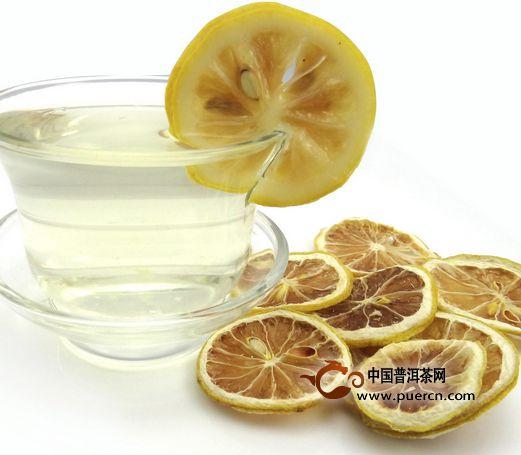 中国六大茶类,一千多个名茶,都是我们生活中养生之佳品