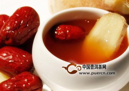 茶叶太浓,小心会导致缺铁性贫血!