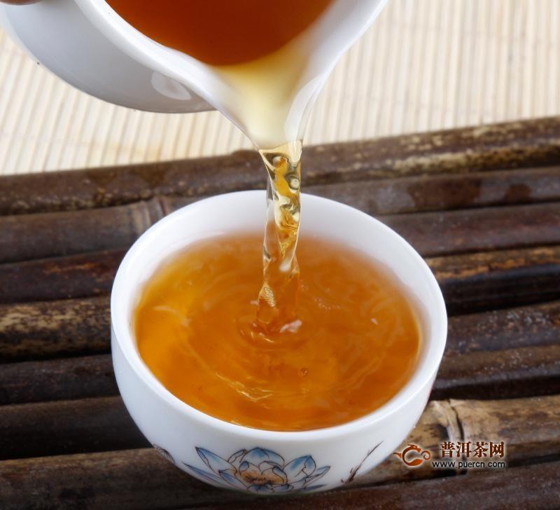 冬天喝茶怎幺喝 – 安居客房产问答
