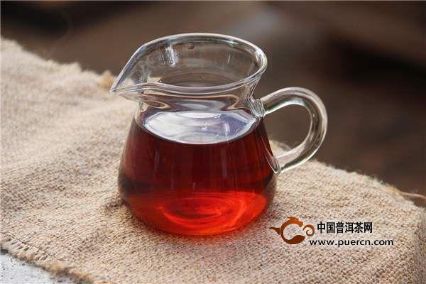 绿茶有减肥瘦身的功效吗,减肥原理是什么,绿茶哪些成分能减肥?