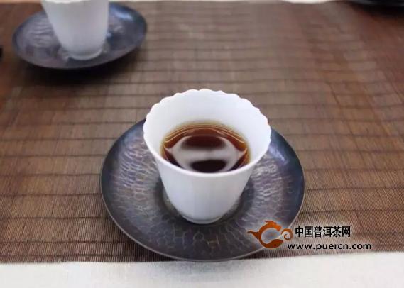 饮茶不宜过浓,常喝浓茶容易对人体造成3大危害