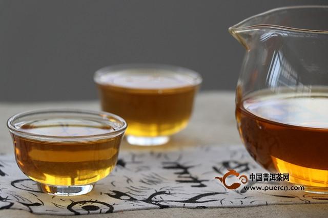 哪些人不适宜喝政和工夫茶?
