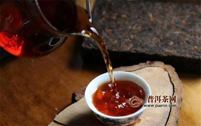常喝茶有4大好处,有一些人却不适合喝茶