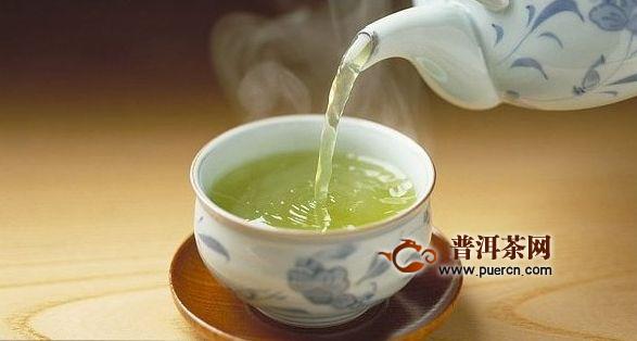 什么人不适宜喝浓茶