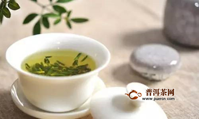 哪些人不能喝莲心茶?