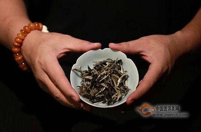 普洱生茶怎幺喝,有什么功效呢?